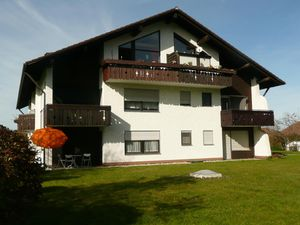 Ferienwohnung für 4 Personen (42 m²) ab 55 € in Oy-Mittelberg