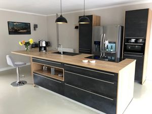 Ferienwohnung für 2 Personen (148 m²) ab 80 € in Papenburg