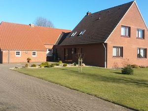 Ferienwohnung für 4 Personen (90 m²) ab 43 € in Papenburg