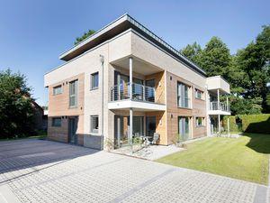 Ferienwohnung für 3 Personen (83 m²) ab 91 € in Papenburg