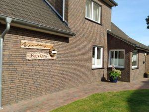 Ferienwohnung für 3 Personen (90 m²) ab 43 € in Papenburg