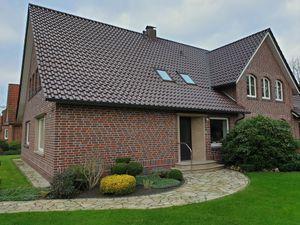 Ferienwohnung für 6 Personen (150 m²) ab 113 € in Papenburg
