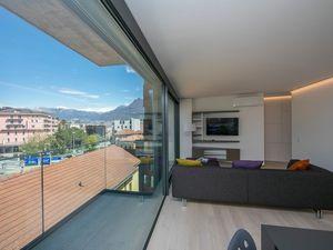 Ferienwohnung für 2 Personen (65 m²) ab 102 € in Paradiso