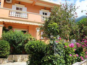 Ferienwohnung für 5 Personen (60 m²) ab 66 € in Paramonas