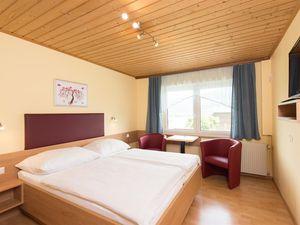 Ferienwohnung für 5 Personen (45 m²) in Paternion