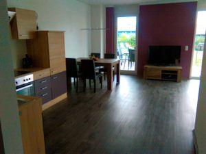 Ferienwohnung für 6 Personen (70 m²) ab 75 € in Peenemünde