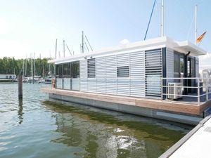 Ferienwohnung für 5 Personen (44 m²) ab 169 € in Peenemünde