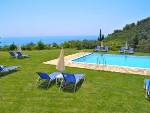 Ferienwohnung für 3 Personen (30 m²) ab 39 € in Pelekas