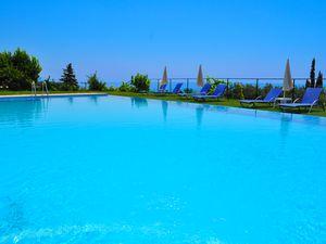 Ferienwohnung für 6 Personen (90 m²) ab 82 € in Pelekas