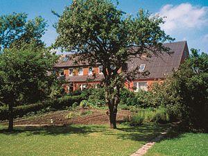 Ferienwohnung für 4 Personen (80 m²) ab 45 € in Pellworm