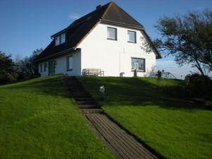 Ferienwohnung für 4 Personen (75 m²) ab 75 € in Pellworm