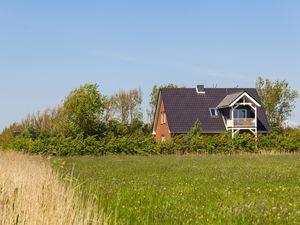 Ferienwohnung für 6 Personen (90 m²) ab 69 € in Pellworm