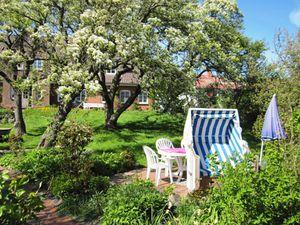 Ferienwohnung für 4 Personen (42 m²) ab 75 € in Pellworm