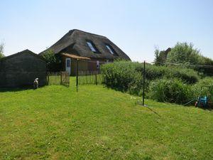 16419840-Ferienwohnung-4-Pellworm-300x225-5