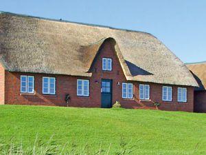Ferienwohnung für 5 Personen (150 m²) ab 175 € in Pellworm