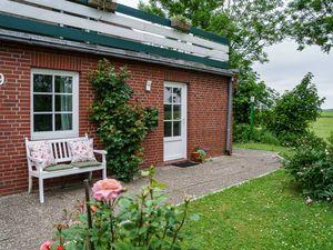 Ferienwohnung für 4 Personen (90 m²) ab 95 € in Pellworm