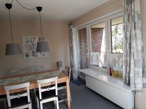 Ferienwohnung für 5 Personen (72 m²) ab 65 € in Pellworm