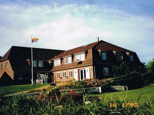 Ferienwohnung für 4 Personen ab 85 € in Pellworm