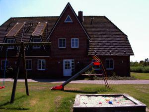 Ferienwohnung für 2 Personen ab 68 € in Pellworm