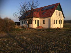 Ferienwohnung für 6 Personen (65 m²) ab 58 € in Penkow