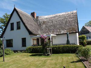 Ferienwohnung für 4 Personen (42 m²) ab 55 € in Pepelow