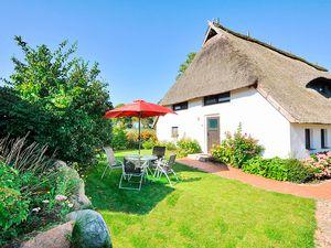 Ferienwohnung für 4 Personen (50 m²) ab 33 € in Pepelow