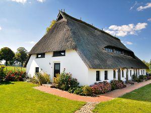 Ferienwohnung für 3 Personen (40 m²) ab 36 € in Pepelow