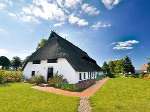 Ferienwohnung für 4 Personen (50 m²) ab 36 € in Pepelow