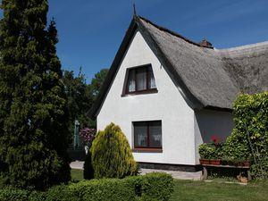 Ferienwohnung für 2 Personen (16 m²) ab 44 € in Pepelow