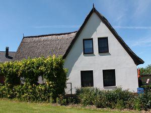Ferienwohnung für 4 Personen (45 m²) ab 63 € in Pepelow