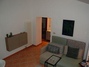 22199555-Ferienwohnung-2-Perticara-300x225-0