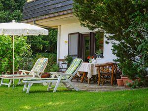 Ferienwohnung für 2 Personen (57 m²) ab 39 € in Pfalzfeld