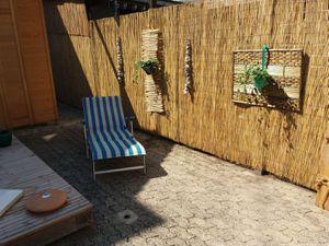 Ferienwohnung für 3 Personen (70 m²) ab 40 € in Pfalzfeld