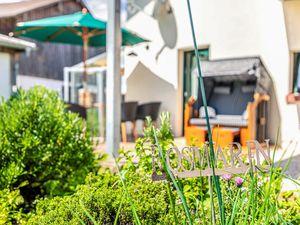 Ferienwohnung für 4 Personen (53 m²) ab 115 € in Pfreimd