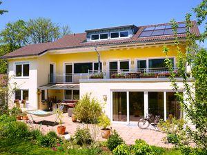 Ferienwohnung für 6 Personen (110 m²) ab 140 € in Pfronten