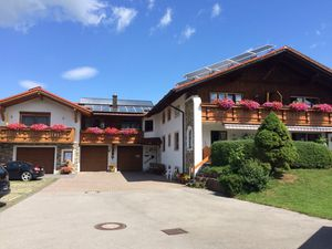Ferienwohnung für 2 Personen (47 m²) ab 60 € in Pfronten