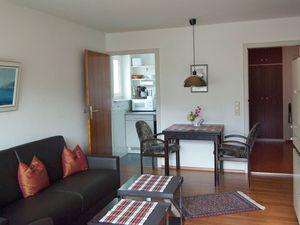 Ferienwohnung für 2 Personen (40 m²) ab 80 € in Pfronten