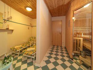 Ferienwohnung für 3 Personen (36 m²) ab 42 € in Philippsreut
