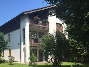 Ferienwohnung für 1 Person (29 m²) ab 40 € in Piding