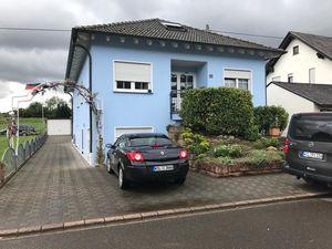 Ferienwohnung für 4 Personen (70 m²) ab 70 € in Piesport
