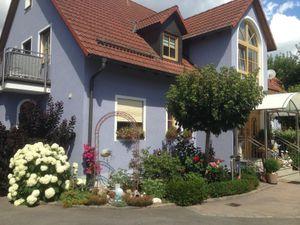 Ferienwohnung für 1 Person (24 m²) ab 28 € in Pirk