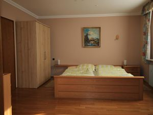 22145937-Ferienwohnung-2-Pirmasens-300x225-2