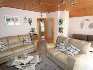 Ferienwohnung für 3 Personen (68 m²) in Pirmasens