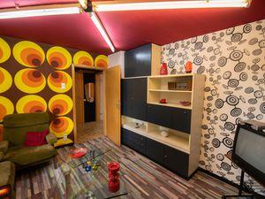 Ferienwohnung für 3 Personen (41 m²) ab 44 € in Pirmasens