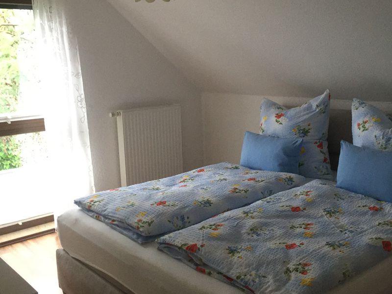 22491851-Ferienwohnung-2-Pirna-800x600-2