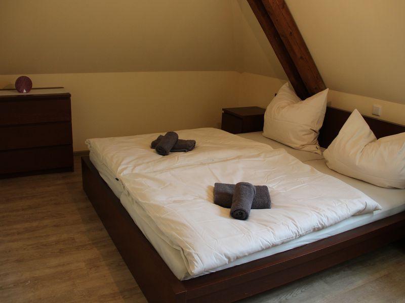 22494985-Ferienwohnung-5-Pirna-800x600-2