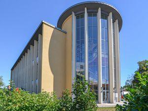Ferienwohnung für 8 Personen (170 m²) ab 150 € in Pirna