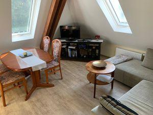 Ferienwohnung für 5 Personen (50 m²) ab 95 € in Pirna