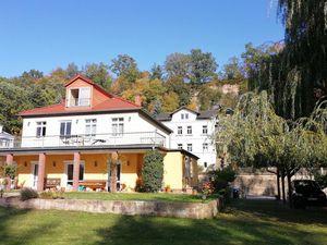 Ferienwohnung für 4 Personen (35 m²) ab 50 € in Pirna