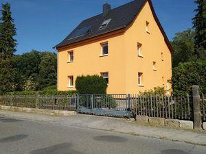 Ferienwohnung für 4 Personen (46 m²) ab 55 € in Pirna